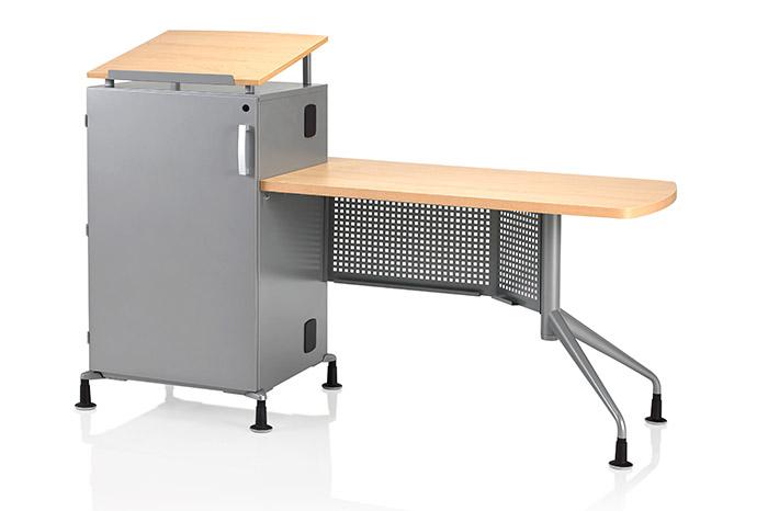 automotive-flexible-workspace
