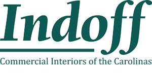 Indoff Commercial Interiors of the Carolinas