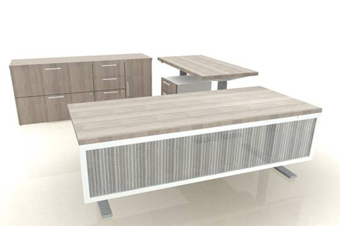 3d-rendering-office-interiors