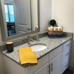 Model Unit Guest Bath-opt