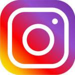 Instagram: Indoff Carolinas